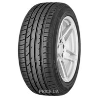 Фото Continental ContiPremiumContact 2 (205/55R15 88V)