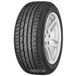 Continental ContiPremiumContact 2 (205/60R15 91H)