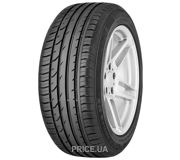 Фото Continental ContiPremiumContact 2 (235/60R16 100V)