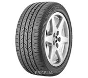 Фото Continental ContiProContact (215/60R16 94T)