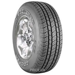 Cooper Discoverer CTS (245/65R17 107T)