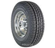 Фото Cooper Discoverer M+S (265/70R17 115S)