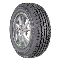 Cooper Weather-Master S/T2 (205/55R16 91T)