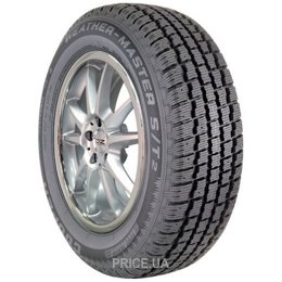 Cooper Weather-Master S/T2 (215/60R17 96T)