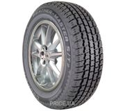 Фото Cooper Weather-Master S/T2 (215/60R17 96T)