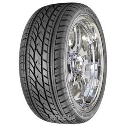 Cooper Zeon XST-A (235/60R16 100H)