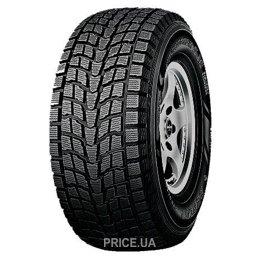 Dunlop Grandtrek SJ6 (275/70R16 114Q)