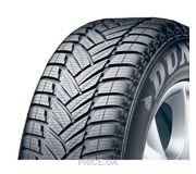 Фото Dunlop Grandtrek WT M3 (275/45R20 110V)
