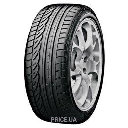 Dunlop SP Sport 01 (275/40R19 101Y)