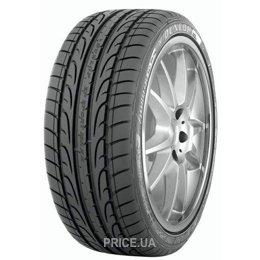Dunlop SP Sport Maxx (205/55R16 91W)