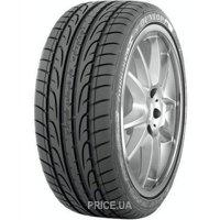 Фото Dunlop SP Sport Maxx (245/40R18 93Y)