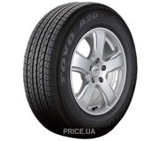 Фото TOYO Open Country A20 (245/55R19 103T)