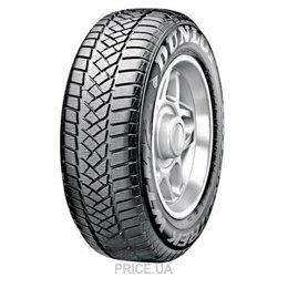 Dunlop SP Winter Sport M2 (205/50R16 87H)