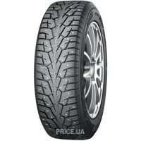 Фото Yokohama Ice Guard iG55 (275/60R20 115T)
