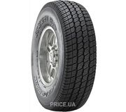 Фото Federal MS357 H/T (235/70R16 106S)