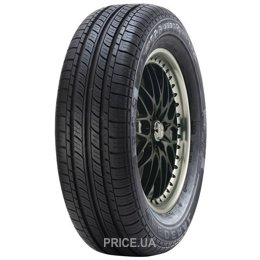 Federal SS657 (165/70R13 79T)