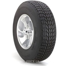 Firestone Winterforce (225/60R18 100S)