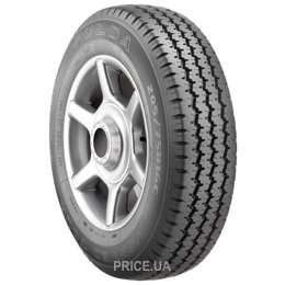 Fulda Conveo Tour (195/70R15 104/102R)