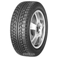 Фото Gislaved Nord Frost 5 (215/60R16 95T)