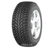 Фото Gislaved Soft Frost 2 (205/55R16 91Q)