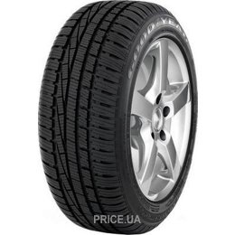 Goodyear UltraGrip Performance (235/45R17 97V)