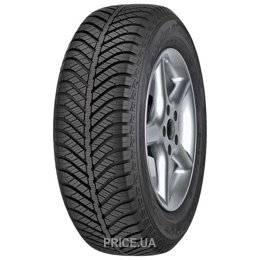 Goodyear Vector 4Seasons (225/50R17 98V)