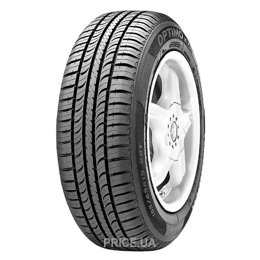 Hankook Optimo K715 (185/80R14 91T)