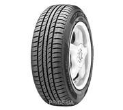 Фото Hankook Optimo K715 (205/70R15 96T)