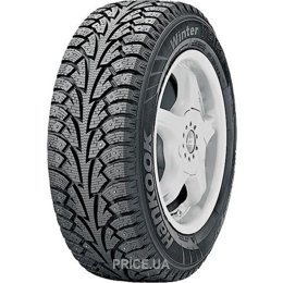 Hankook Winter i*Pike W409 (185/60R14 82T)