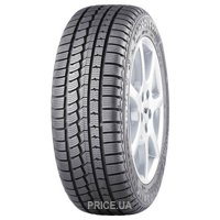 Фото Matador MP 59 Nordicca M+S (195/55R15 85T)