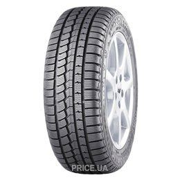 Matador MP 59 Nordicca M+S (215/55R16 93H)