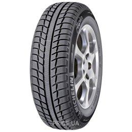Michelin ALPIN A3 (175/70R14 84T)