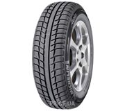 Фото Michelin ALPIN A3 (185/65R14 86T)