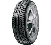 Фото Michelin ENERGY E3A (165/70R14 81T)