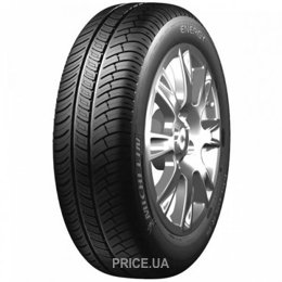 Michelin ENERGY E3A (175/70R14 84T)