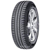 Фото Michelin ENERGY SAVER (185/60R14 82H)