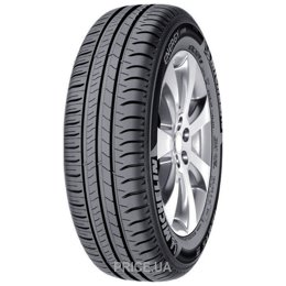 Michelin ENERGY SAVER (195/65R15 91T)