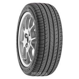 Michelin PILOT EXALTO PE2 (215/45R17 87Y)