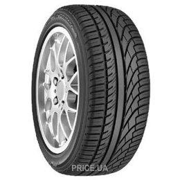 Michelin PILOT PRIMACY (235/60R16 100W)