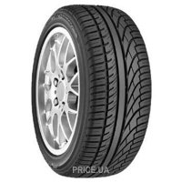 Фото Michelin PILOT PRIMACY (245/50R18 100W)