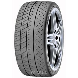 Michelin PILOT SPORT CUP (235/35R19 87Y)
