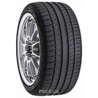 Фото Michelin PILOT SPORT PS2 (255/40R19 96Y)