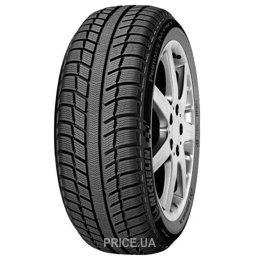 Michelin PRIMACY ALPIN PA3 (225/55R16 95H)