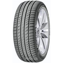 Michelin PRIMACY HP (205/55R16 91W)