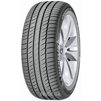 Фото Michelin PRIMACY HP (215/60R16 95V)