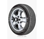 Фото Michelin PRIMACY HP (225/50R17 94W)