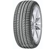 Фото Michelin PRIMACY HP (235/45R17 94W)