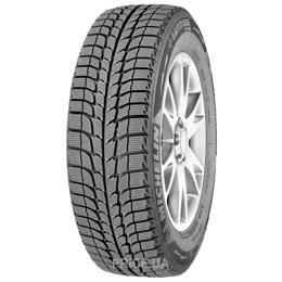 Michelin X-ICE (185/70R14 88Q)