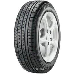 Pirelli P7 (205/60R16 92H)