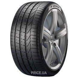 Pirelli PZero (295/30R19 100Y)
